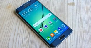 Samsung Galaxy S6 & S6 Edge Set For Android 7.0 Nougat Update