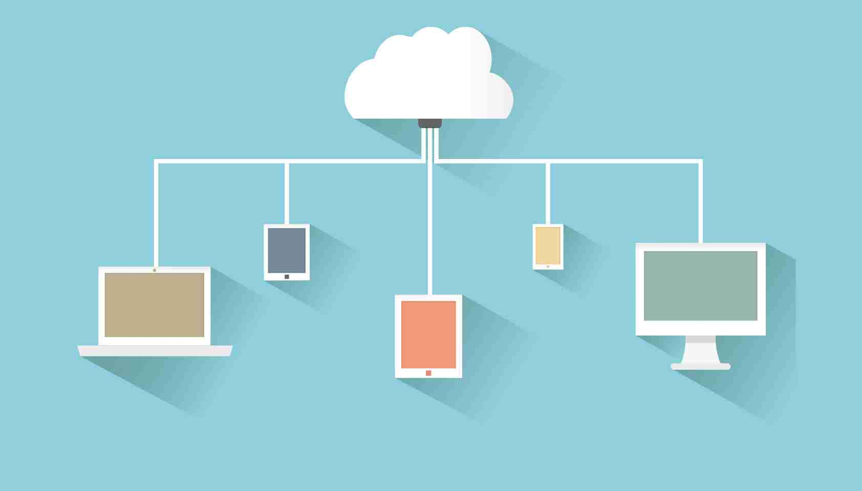 9 Tips on Choosing the Right Web Hosting