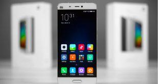 Xiaomi Mi5 S Plus Still One Of The Best Samsung Note 7 Alternative