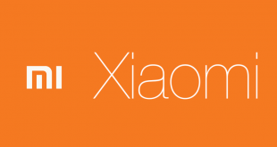 Xiaomi to unveil its Pinecone chipset in Beijing this month