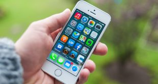 iPhone 5S and iPhone 5C Set For iOS 11 Update