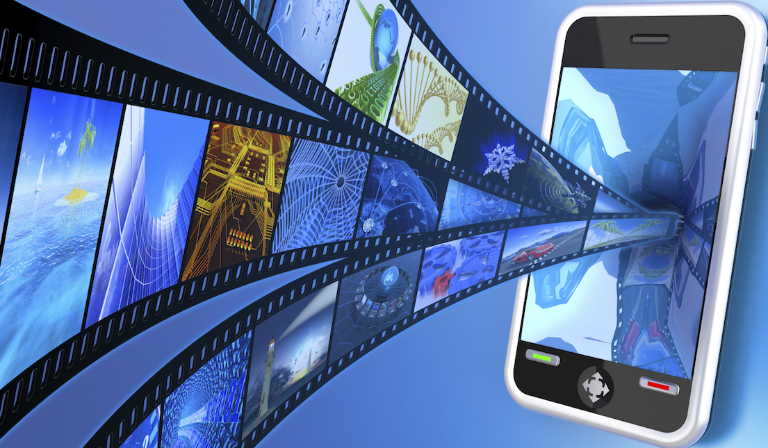 7 Ways to Stream Video From or to Your Android Phone