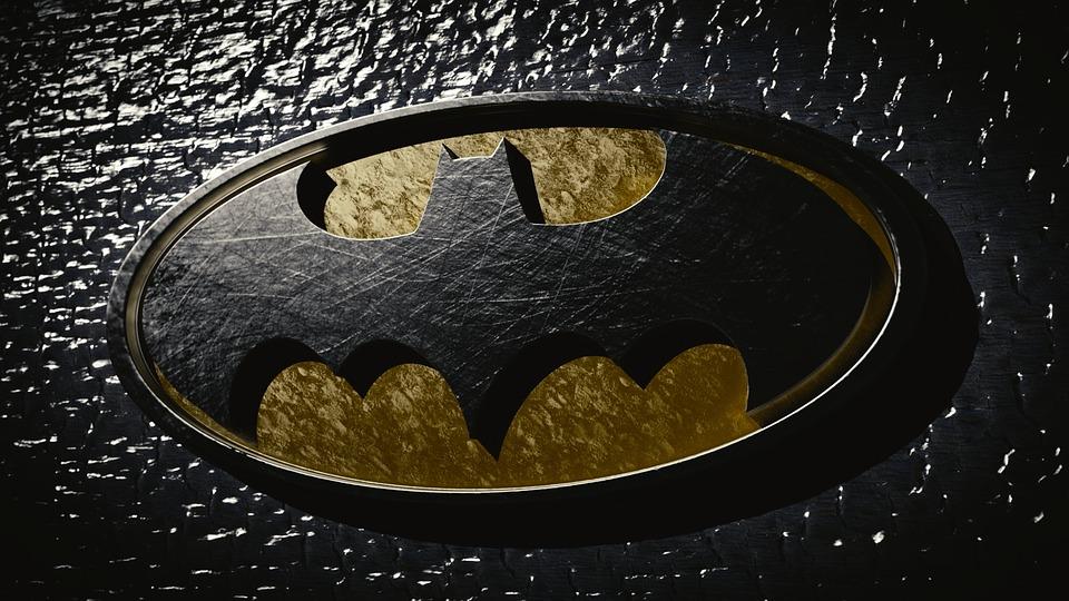 Batman Games Bring the Gotham Universe Mobile Devices