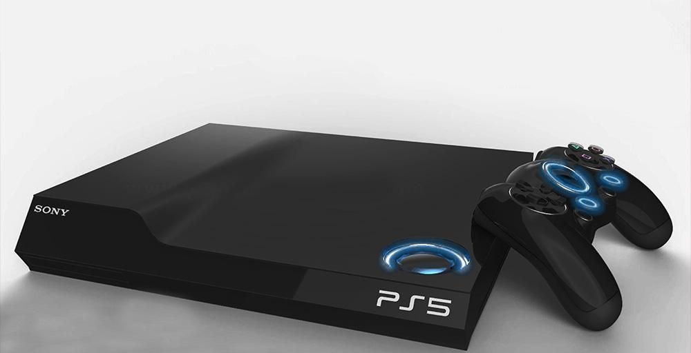 PlayStation 5: Sony To Possibly Take A Different Route With It's Gaming Console