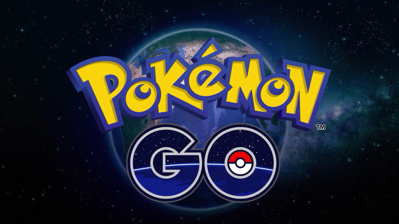 Pokemon GO Game Is Set To Reach A Billion Downloads In Coming Months