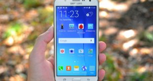 Samsung Galaxy J7: 2017 Edition To Release Soon