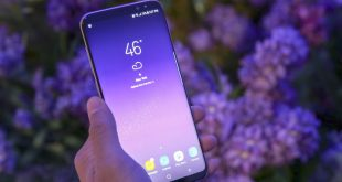 Samsung Galaxy S8 Plus: Images Show Samsung Opted Out Of Dual Cam Setup