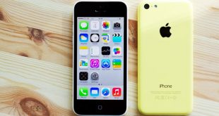 Apple Officially Discontinues iOS Upgrades For iPhone 5 & iPhone 5C