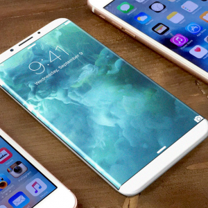 iPhone 7S: Apple Set To Manufacture 100 Million Units By End Of Year