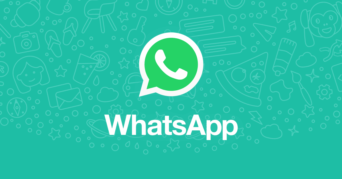 WhatsApp Wednesday Malfunction upsets the users across globe !!