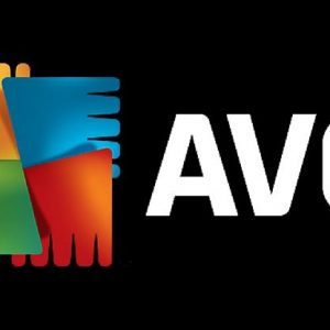 AVG AntiVirus Free (2017) Mobile App Review