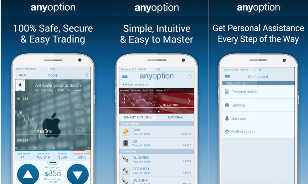 Anyoption App Review 1