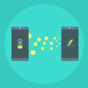 Finding the Best Battery Packs