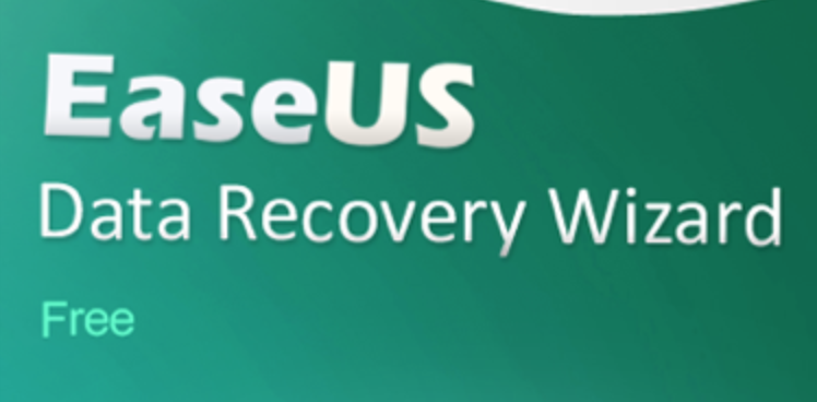 EaseUS Data Recovery Wizard Review 2017