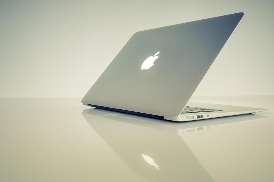 Online-Betting-Mac