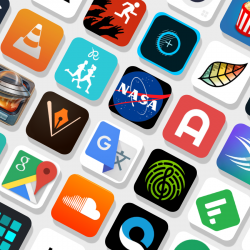 The Top 10 Free Apps Available