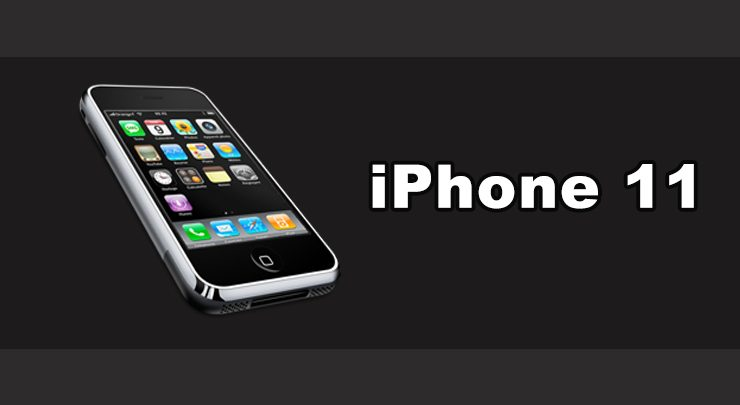 apple iphone release iphone 11 2018 release date specs price news and updates 4475