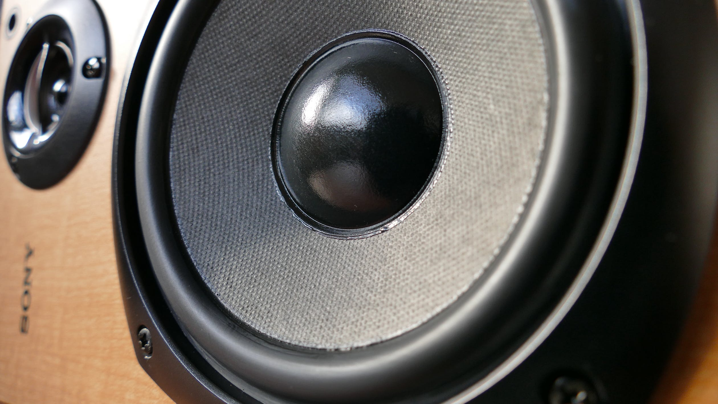 A Beginner's Guide to Buying Home Audio Systems
