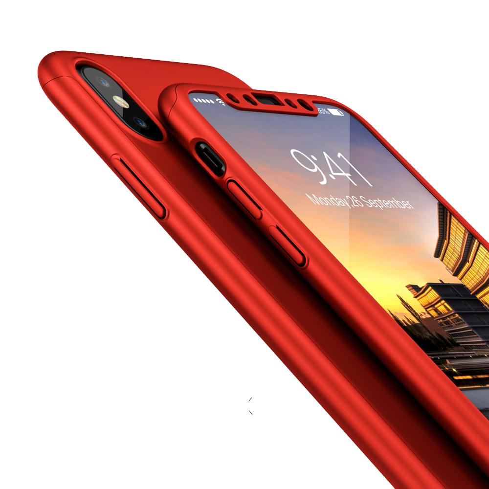 Best Ultra Thin Iphone X Case