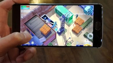 Best games for Android and iOS: iPad, iPhone and Android Universal