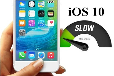 iphone-slow
