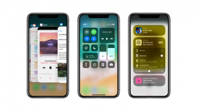 iOS 12 : What to expect?