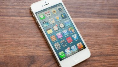 Buy an iPhone for under $100
