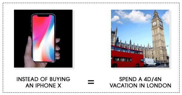 iphone-joke