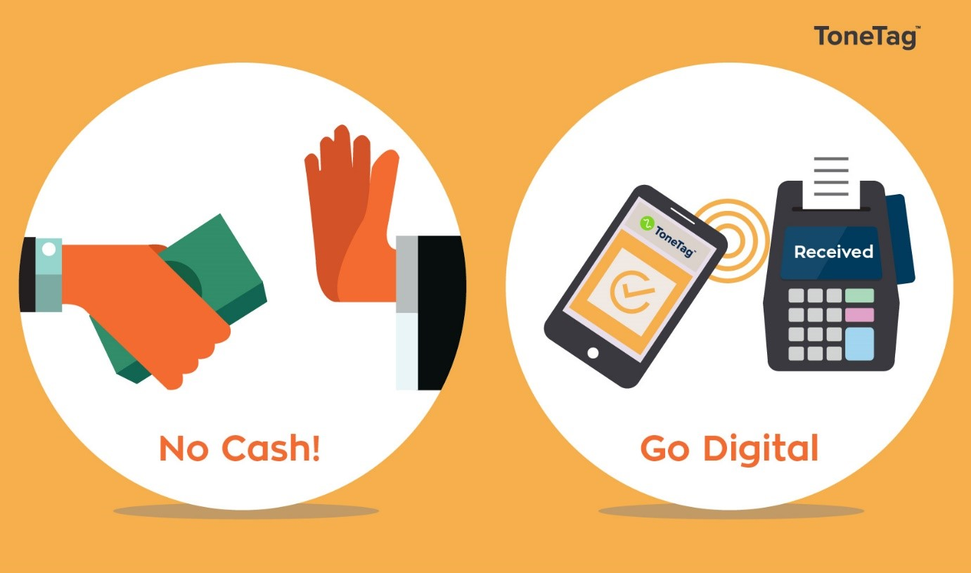 Google Tez, Paytm, and WhatsApp Pay promise a truly cashless future is inbound