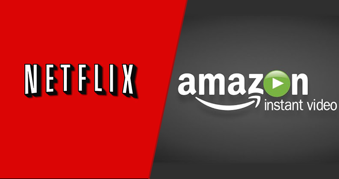 Why Amazon Prime Video has the edge over Netflix in India