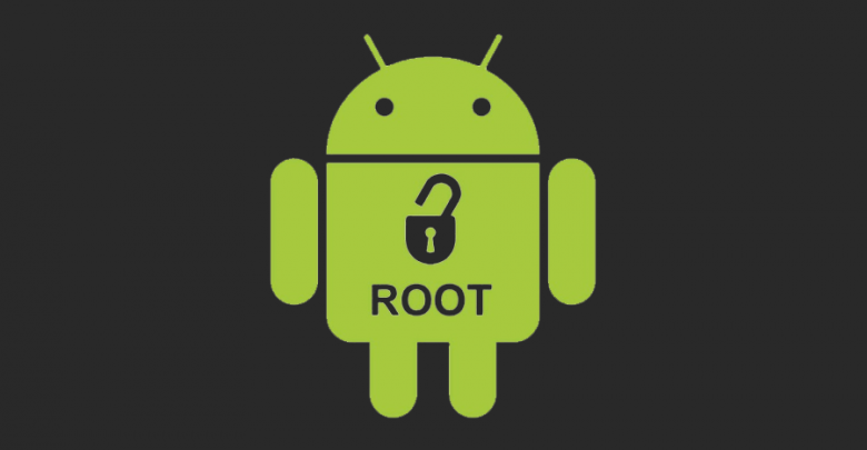 Reasons why you should root your Android phone