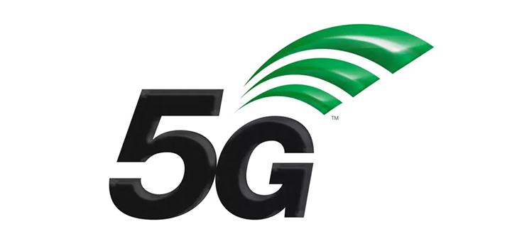 5G Spectrum: Details and when it's coming