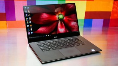 dell-xps-hero