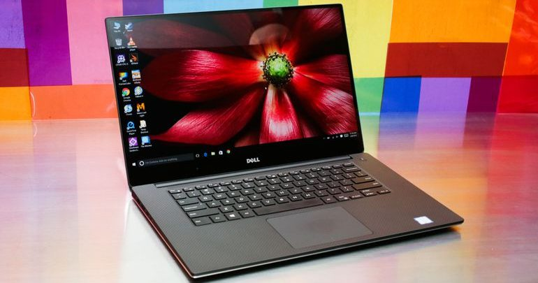 Best laptops you can buy in 2018: Ultimate Guide
