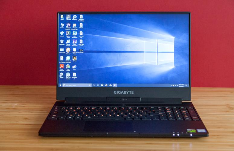 gigabyte-aero-15x