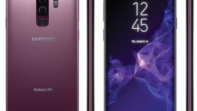 Top 5 reasons to buy a Samsung Galaxy S9