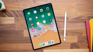 New bezel-less iPad in works: Inspired by the iPhone X