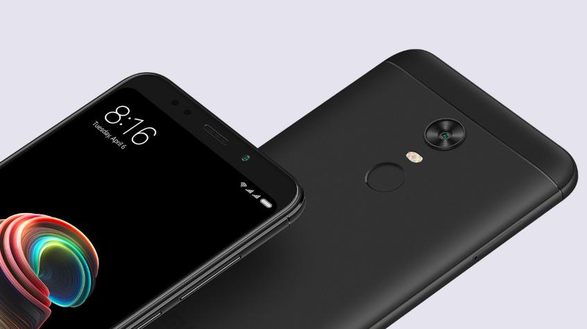 redmi-note-5-camera