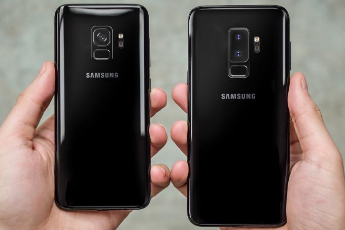samsung-galaxy-s9-s9-plus