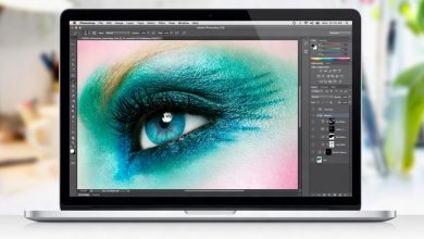 Apple has finally begun working on its own displays (MicroLED)