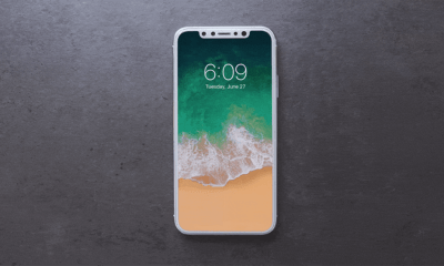 iPhone SE X leaks: Could this be the new compact phone?