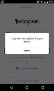 instagram-down-app-phone-android