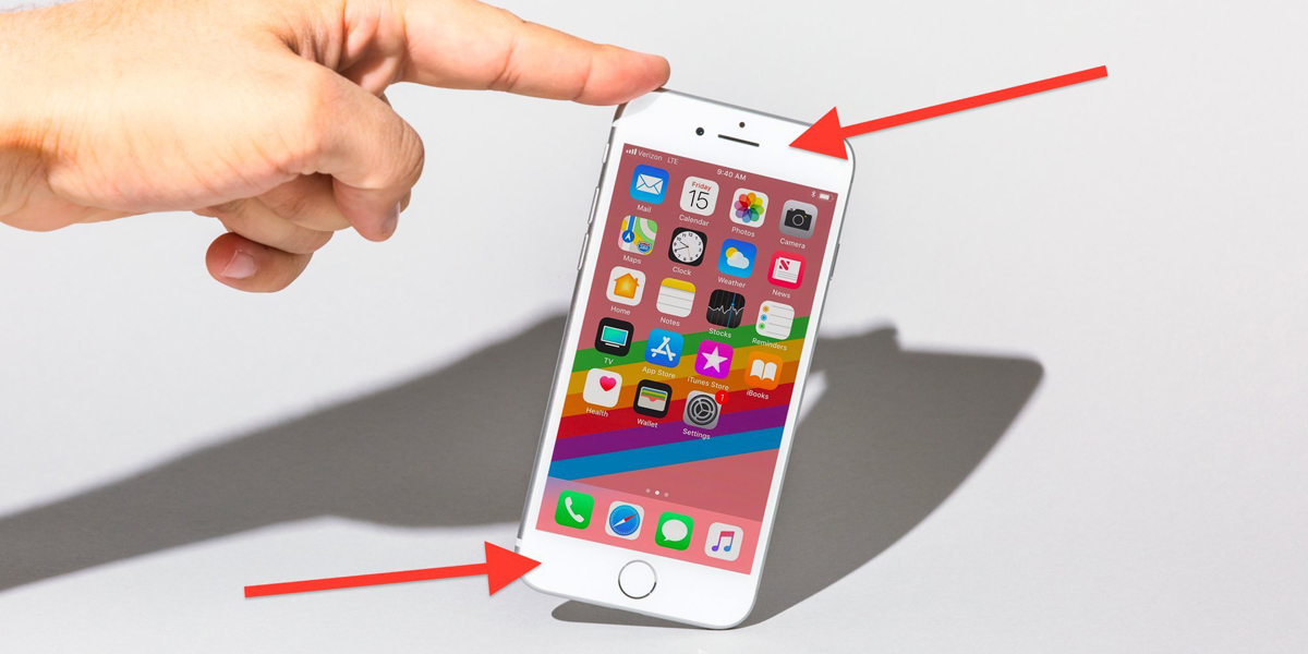 Will Apple release an iPhone 9? It's plausible!