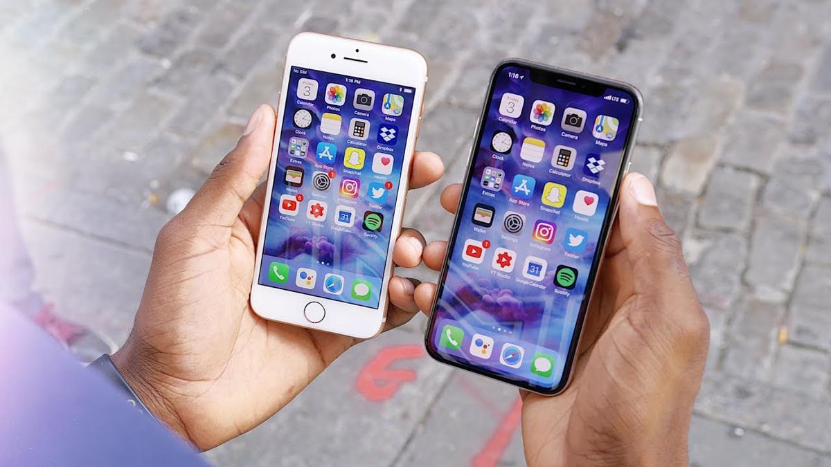 iphone-9-vs-iphone-X-hero