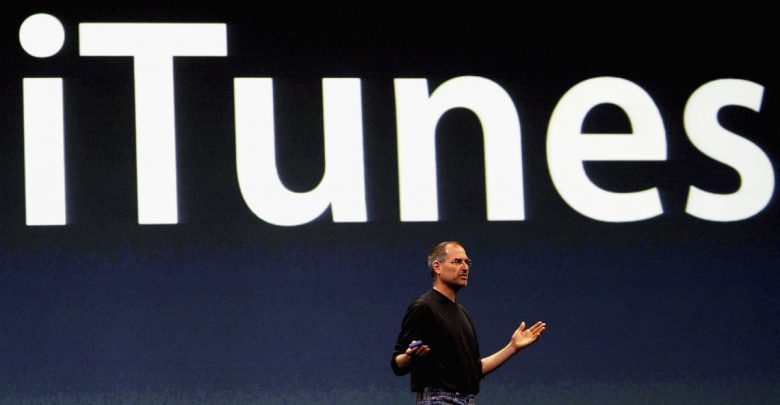 Dear Apple, iTunes is complicated and its time for a dedicated Apple Music app