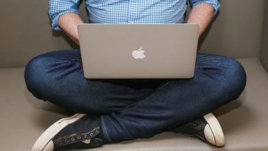 Apple will release cheaper, improved MacBook Airs this year