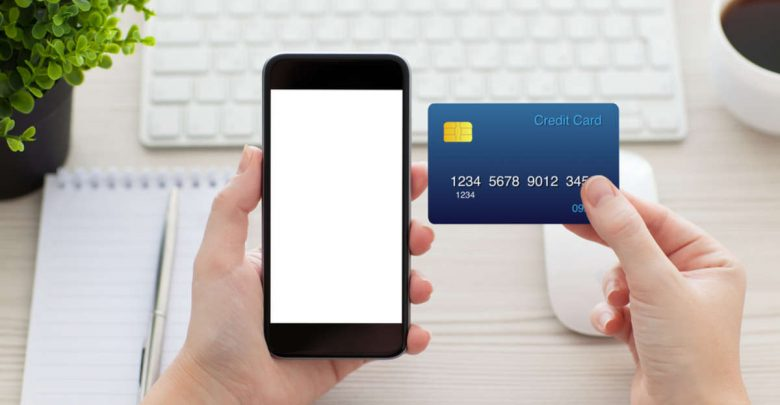Here's how you can save money using your smartphone