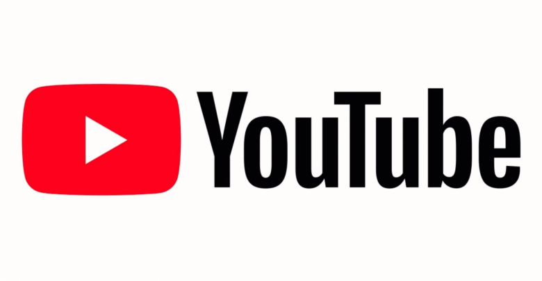 Google introduces real-time video segmentation to YouTube app