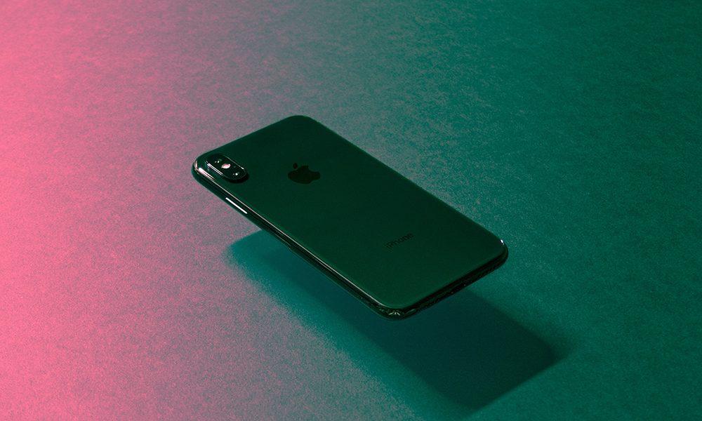 10 Best Luxury Cases For the iPhone X (2018)