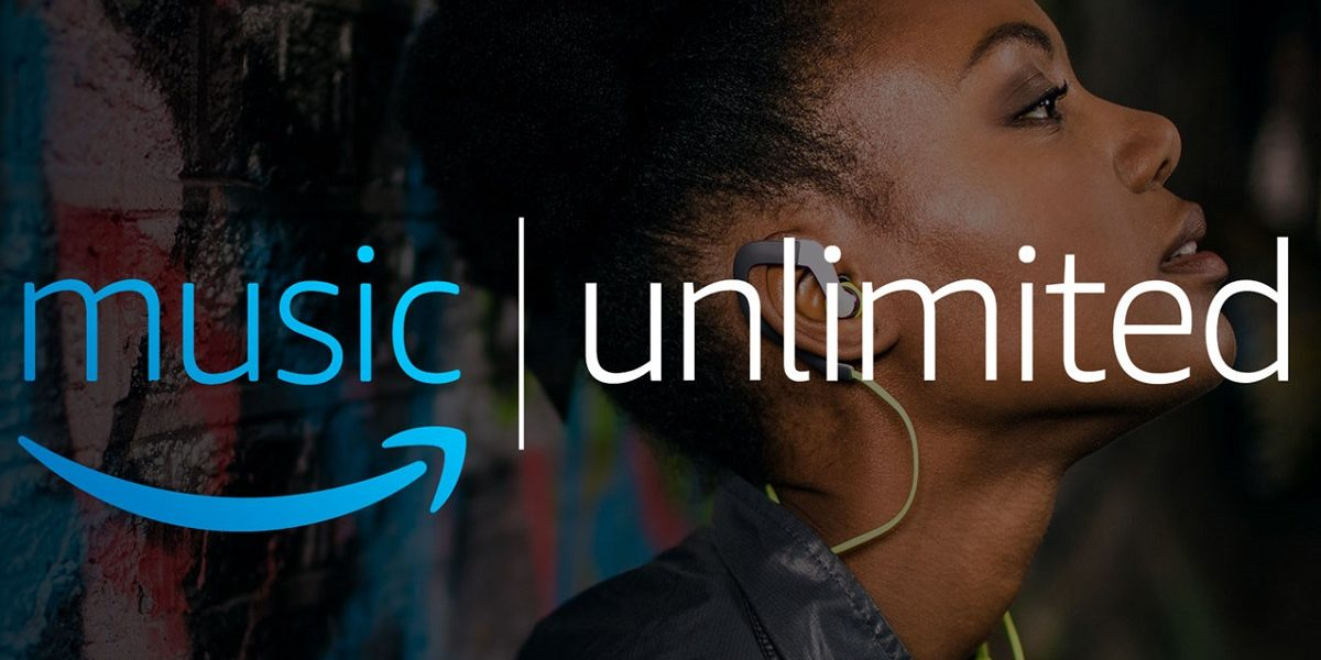 Amazon Music is on a roll: Is it better than Spotify or Apple Music?